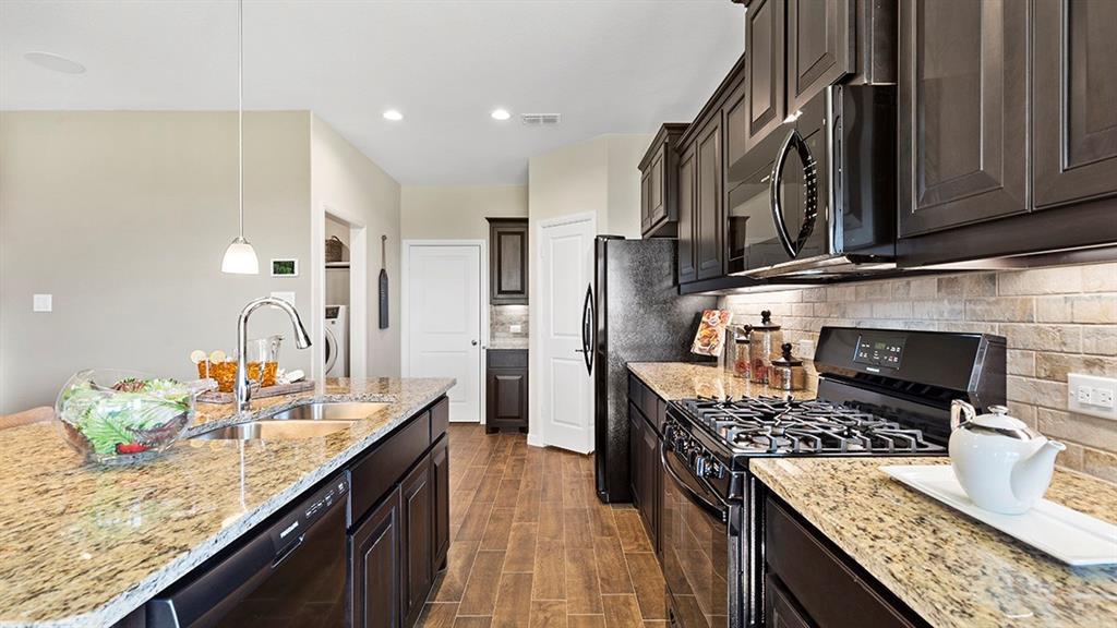 11537 MILLTOWN Drive, Fort Worth, Texas 76052 - acquisto real estate best prosper realtor susan cancemi windfarms realtor