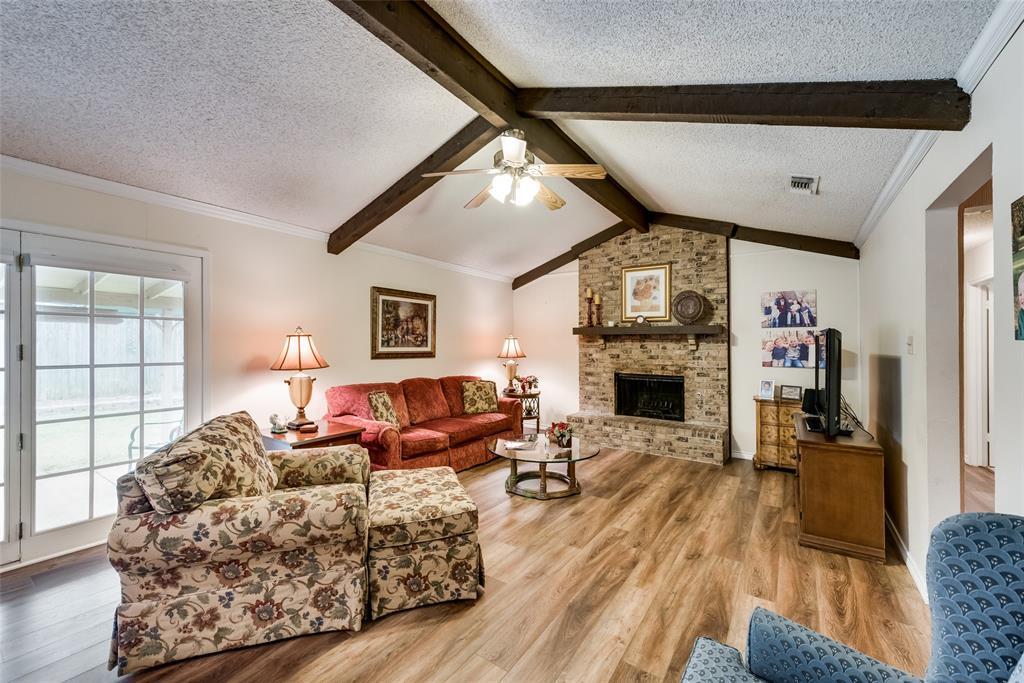 2720 Quail  Valley, Irving, Texas 75060 - acquisto real estate best allen realtor kim miller hunters creek expert