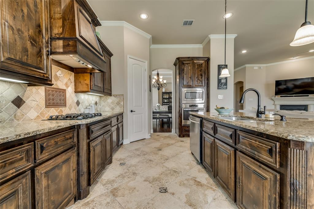 1315 Livorno  Drive, McLendon Chisholm, Texas 75032 - acquisto real estate best realtor westlake susan cancemi kind realtor of the year