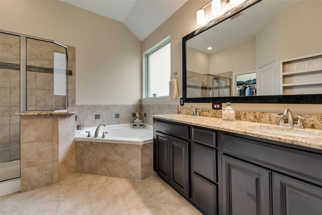 1116 Lake Cypress  Lane, Little Elm, Texas 75068 - acquisto real estate best photos for luxury listings amy gasperini quick sale real estate