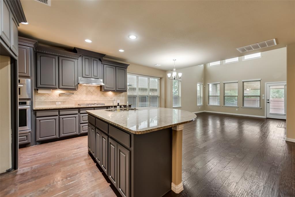 1600 Palisade  Drive, Allen, Texas 75013 - acquisto real estate best celina realtor logan lawrence best dressed realtor