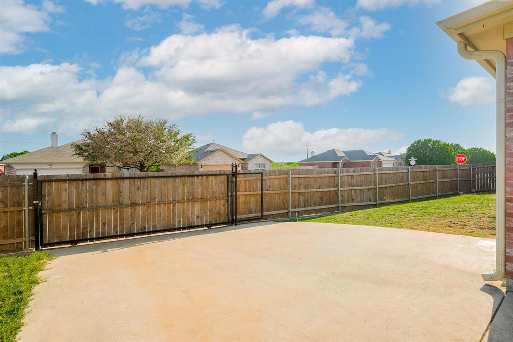 6312 Seal  Cove, Fort Worth, Texas 76179 - acquisto real estate agent of the year mike shepherd