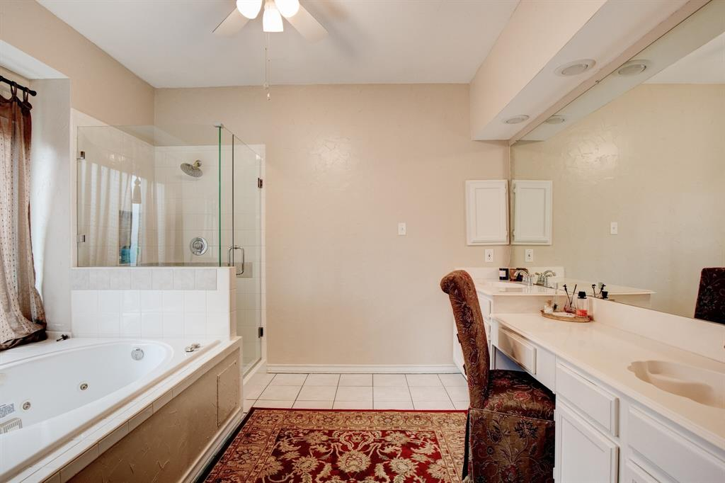 1809 Greenhaven  Lane, Grapevine, Texas 76051 - acquisto real estate best listing agent in the nation shana acquisto estate realtor