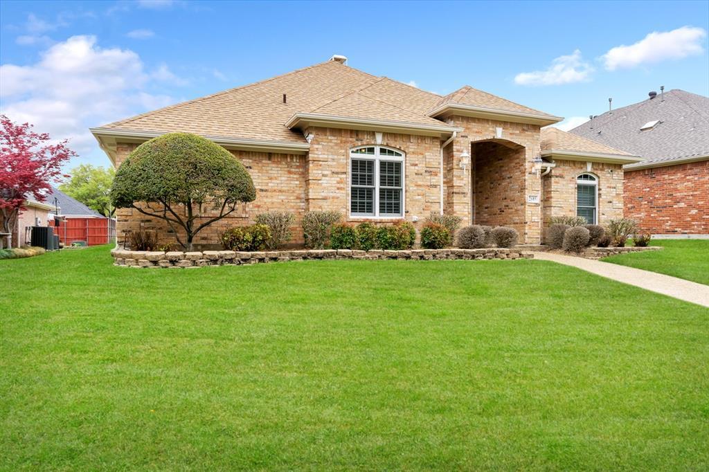 2685 Poinsettia  Drive, Richardson, Texas 75082 - acquisto real estate best allen realtor kim miller hunters creek expert