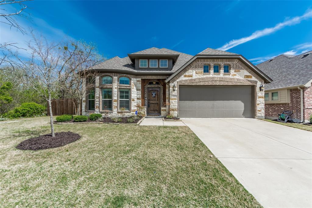 1999 Mercer  Lane, Princeton, Texas 75407 - Acquisto Real Estate best plano realtor mike Shepherd home owners association expert