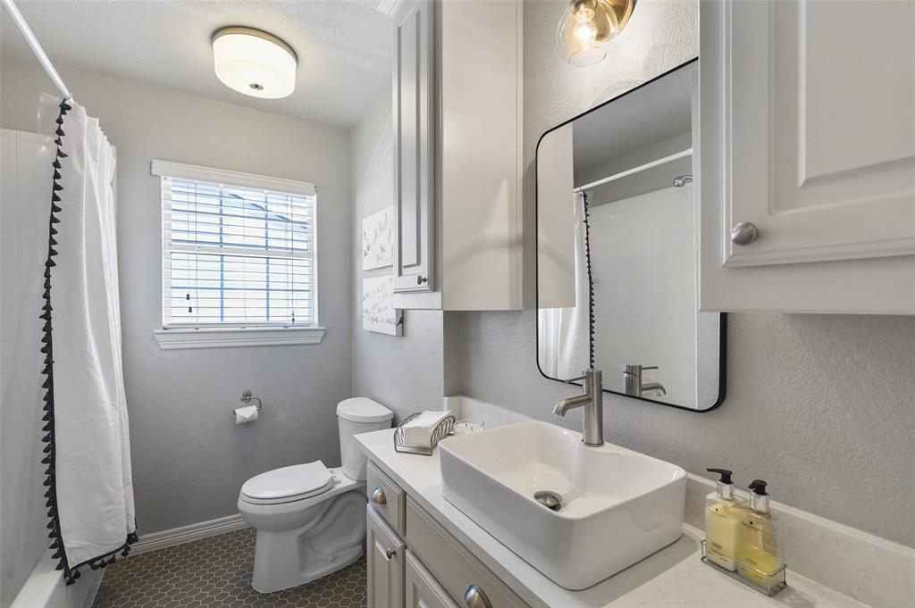 6843 La Vista  Drive, Dallas, Texas 75214 - acquisto real estate best frisco real estate agent amy gasperini panther creek realtor