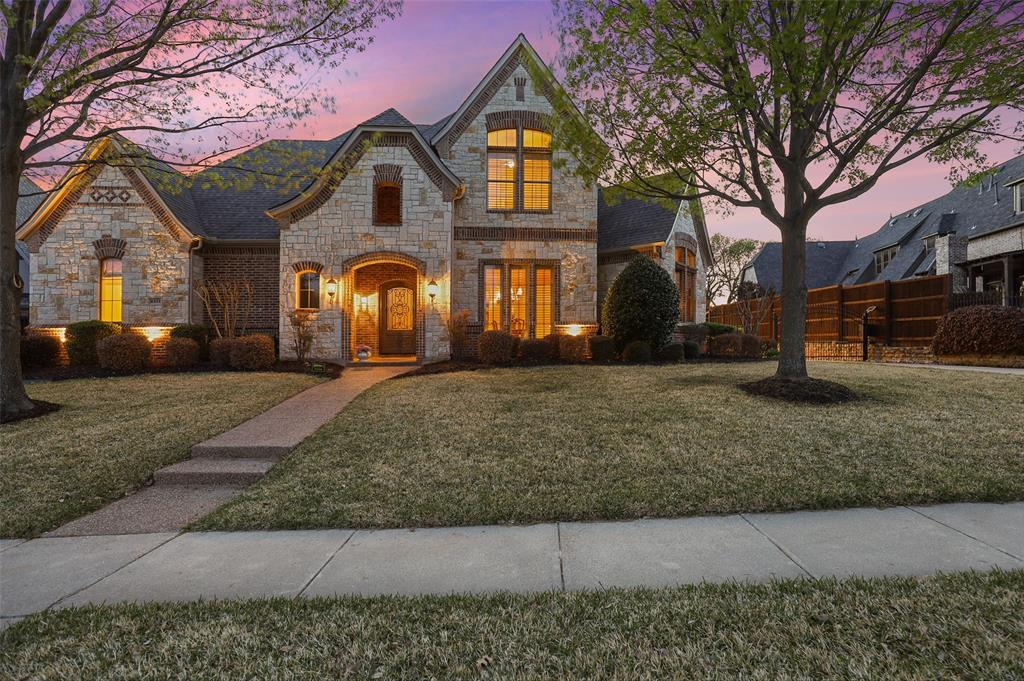 6111 Mustang Trail, Colleyville, Texas 76034 - acquisto real estate nicest realtor in america shana acquisto