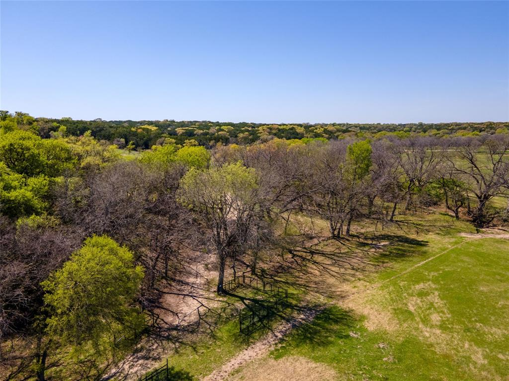 1033 County Road 305 Jonesboro, Texas 76538 - acquisto real estate best realtor dallas texas linda miller agent for cultural buyers