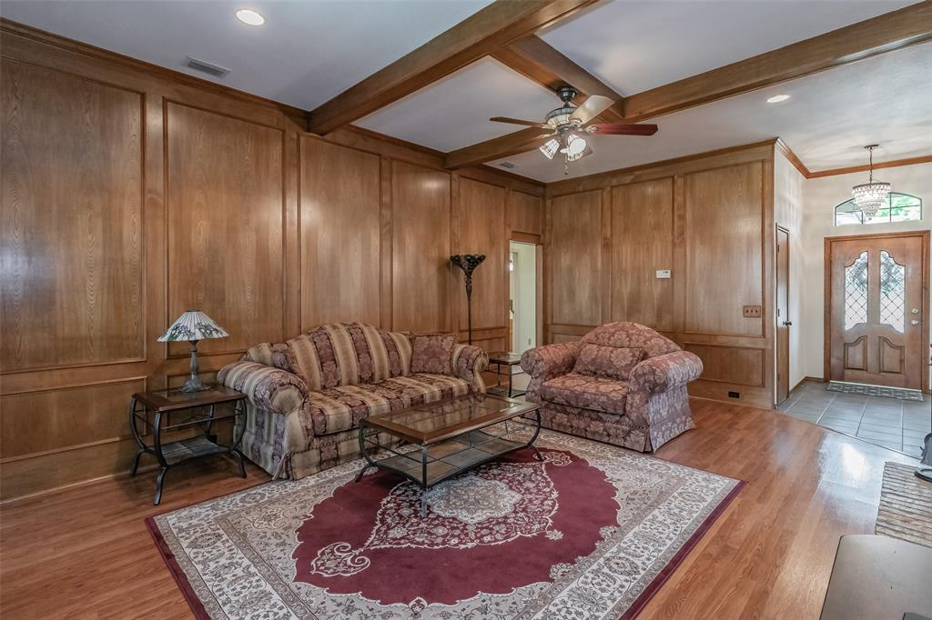 1203 Cloudy Sky  Lane, Lewisville, Texas 75067 - acquisto real estate best photos for luxury listings amy gasperini quick sale real estate