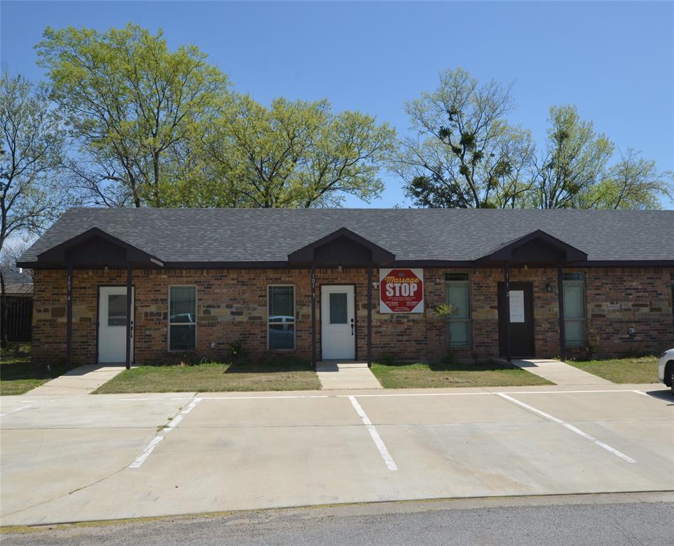 101 Chrissa Drive, Pottsboro, Texas 75076 - acquisto real estate best allen realtor kim miller hunters creek expert