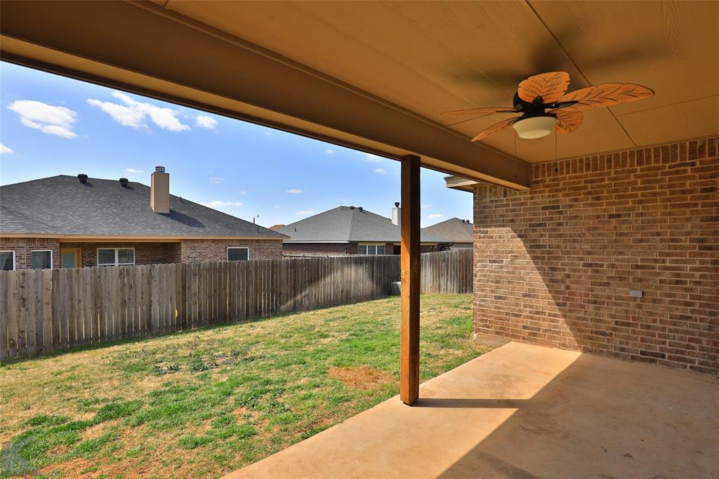 3110 Paul  Street, Abilene, Texas 79606 - acquisto real estate best plano real estate agent mike shepherd