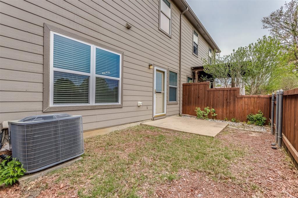 9849 Wilkins  Way, Plano, Texas 75025 - acquisto real estate best park cities realtor kim miller best staging agent