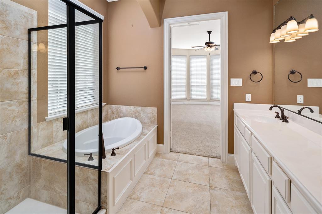 935 Pine Burst  Drive, Allen, Texas 75013 - acquisto real estate best investor home specialist mike shepherd relocation expert