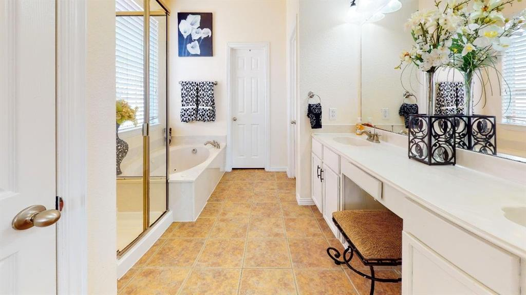 7209 Beverly Drive, Rowlett, Texas 75089 - acquisto real estate best listing agent in the nation shana acquisto estate realtor