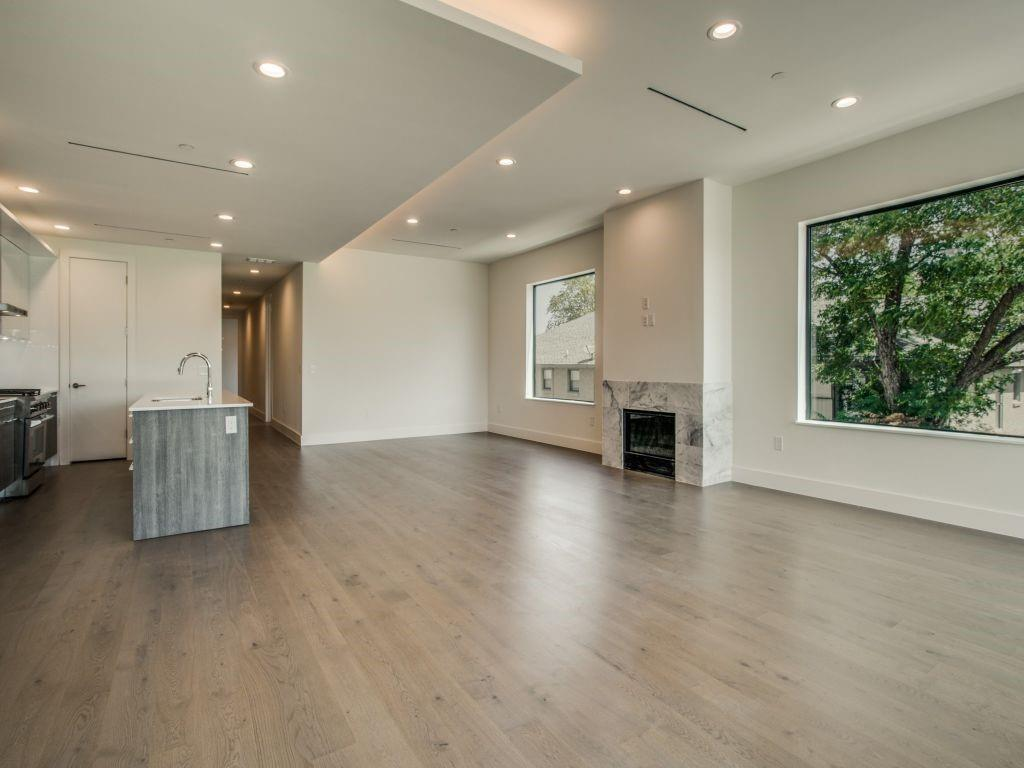 3923 Cole Avenue, Dallas, Texas 75204 - acquisto real estate best listing listing agent in texas shana acquisto rich person realtor