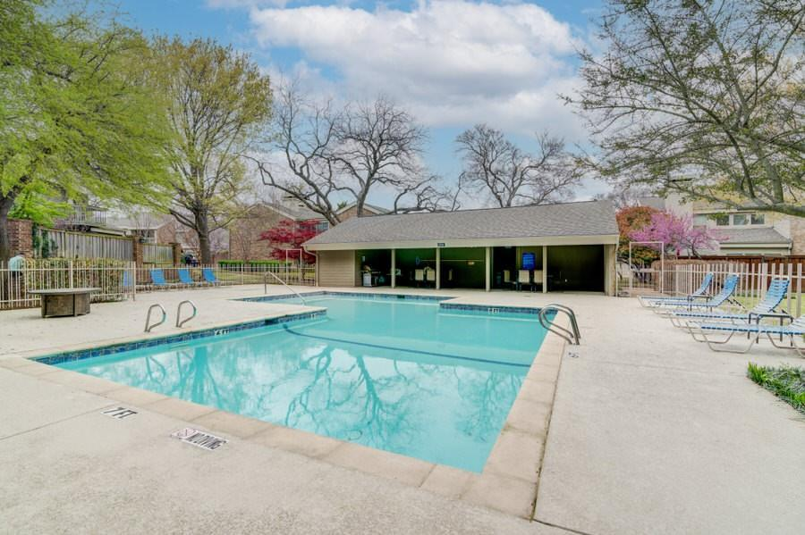 6826 Northwest  Highway, Dallas, Texas 75231 - acquisto real estate agent of the year mike shepherd