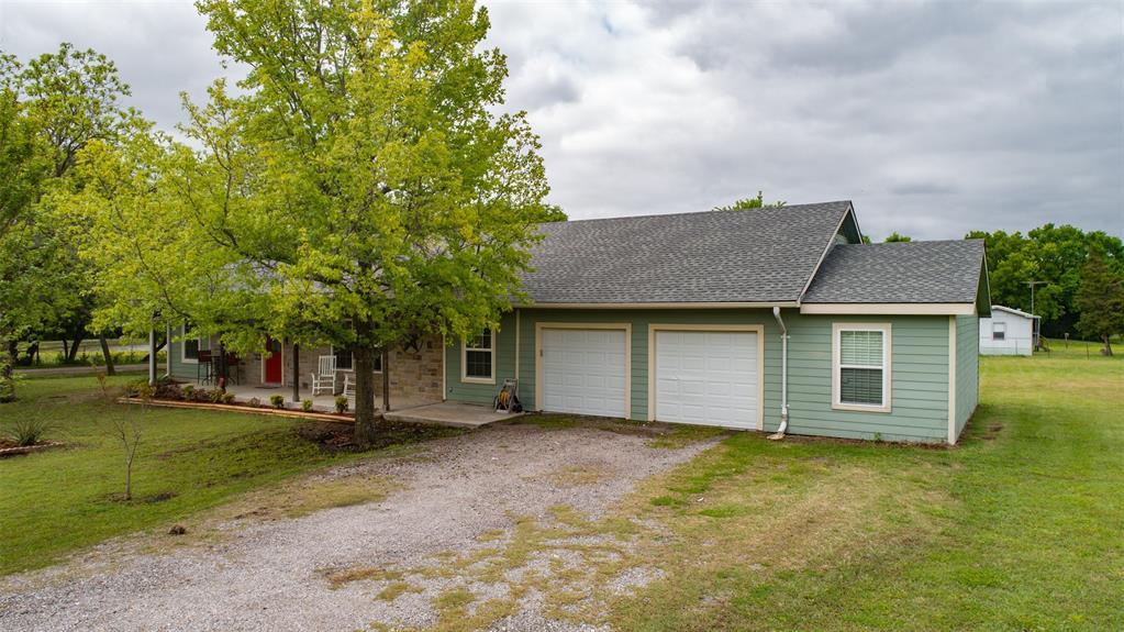 5408 Fm 1569  Farmersville, Texas 75442 - acquisto real estate best prosper realtor susan cancemi windfarms realtor