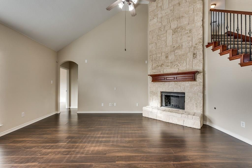 11805 Vienna Apple Road, Fort Worth, Texas 76244 - acquisto real estate best the colony realtor linda miller the bridges real estate