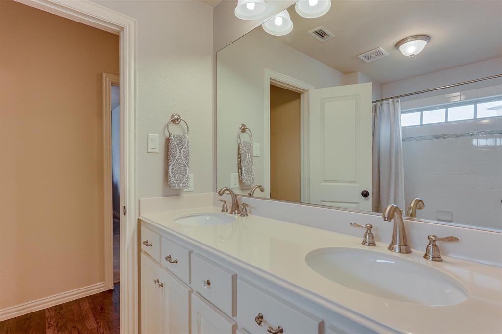 2616 Virginia  Parkway, Flower Mound, Texas 75022 - acquisto real estate mvp award real estate logan lawrence