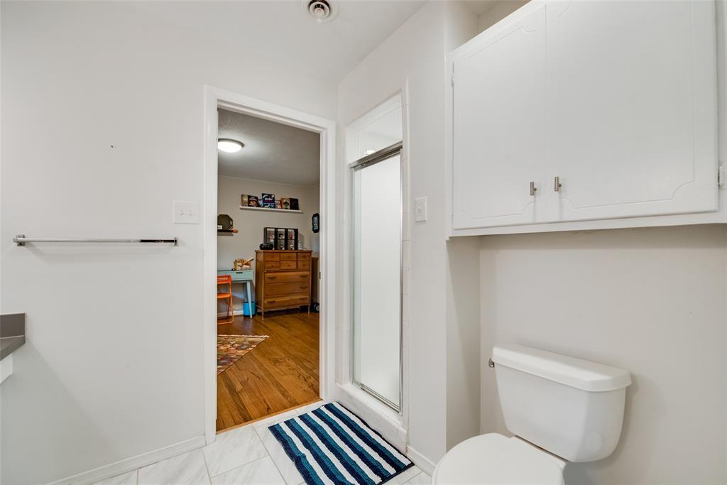 2443 Monaco  Lane, Dallas, Texas 75233 - acquisto real estate best photo company frisco 3d listings