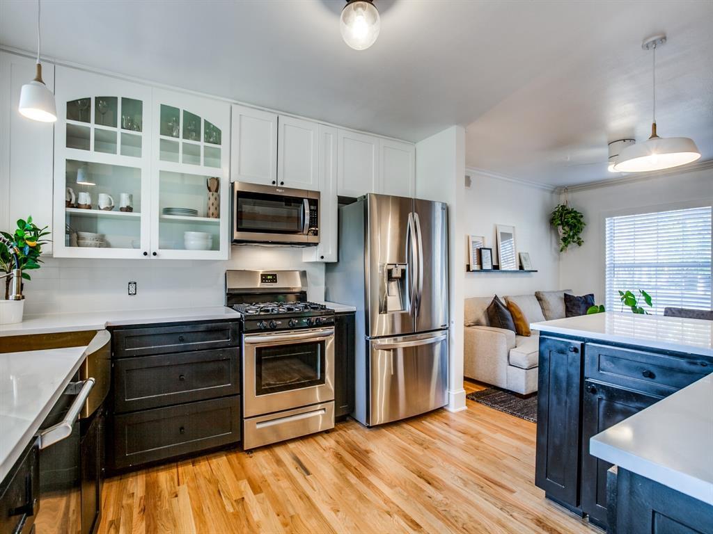 4044 Rochelle Drive, Dallas, Texas 75220 - acquisto real estate best real estate company to work for
