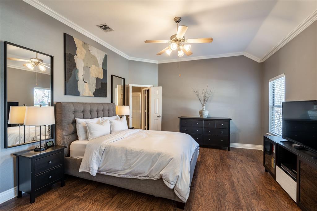 1700 Azalea Drive, Savannah, Texas 76227 - acquisto real estate best realtor westlake susan cancemi kind realtor of the year