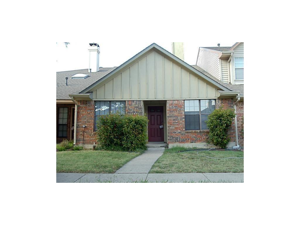 3626 Hilltop Lane, Plano, Texas 75023 - Acquisto Real Estate best plano realtor mike Shepherd home owners association expert