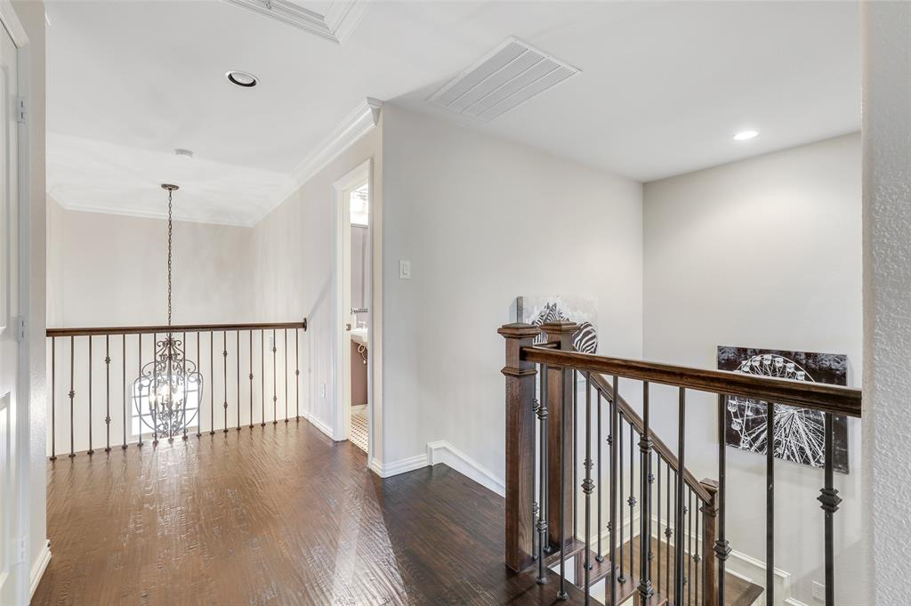 3590 Hickory Grove  Lane, Frisco, Texas 75033 - acquisto real estate best realtor foreclosure real estate mike shepeherd walnut grove realtor