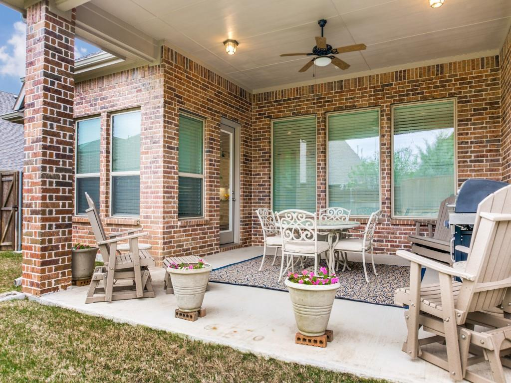 3004 Charles  Drive, Wylie, Texas 75098 - acquisto real estate nicest realtor in america shana acquisto