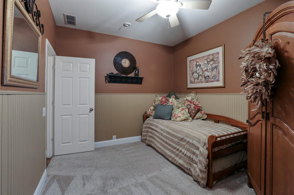 2513 Spring Drive, McKinney, Texas 75072 - acquisto real estaet best boutique real estate firm in texas for high net worth sellers