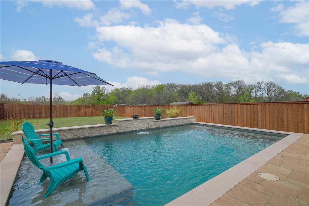 4434 Vineyard Creek Drive, Grapevine, Texas 76051 - acquisto real estate mvp award real estate logan lawrence
