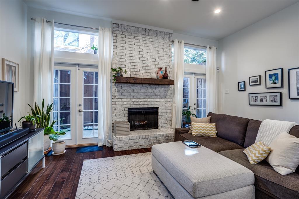 4025 Holland Avenue, Dallas, Texas 75219 - acquisto real estate best the colony realtor linda miller the bridges real estate