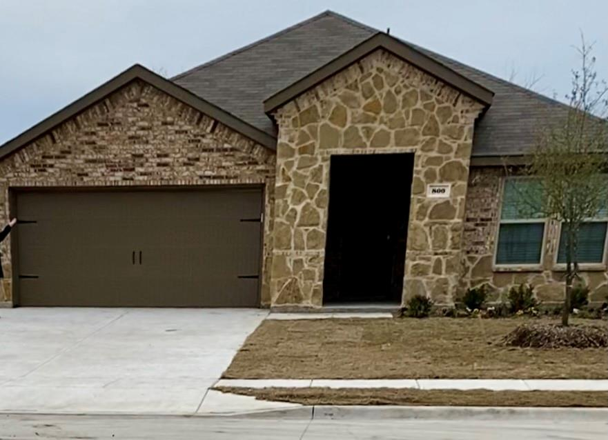 800 Rustic Way, Josephine, Texas 75189 - Acquisto Real Estate best mckinney realtor hannah ewing stonebridge ranch expert