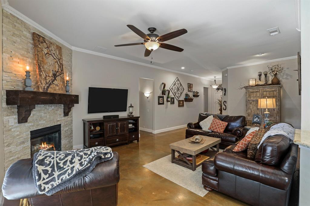 2513 Spring Drive, McKinney, Texas 75072 - acquisto real estate best prosper realtor susan cancemi windfarms realtor