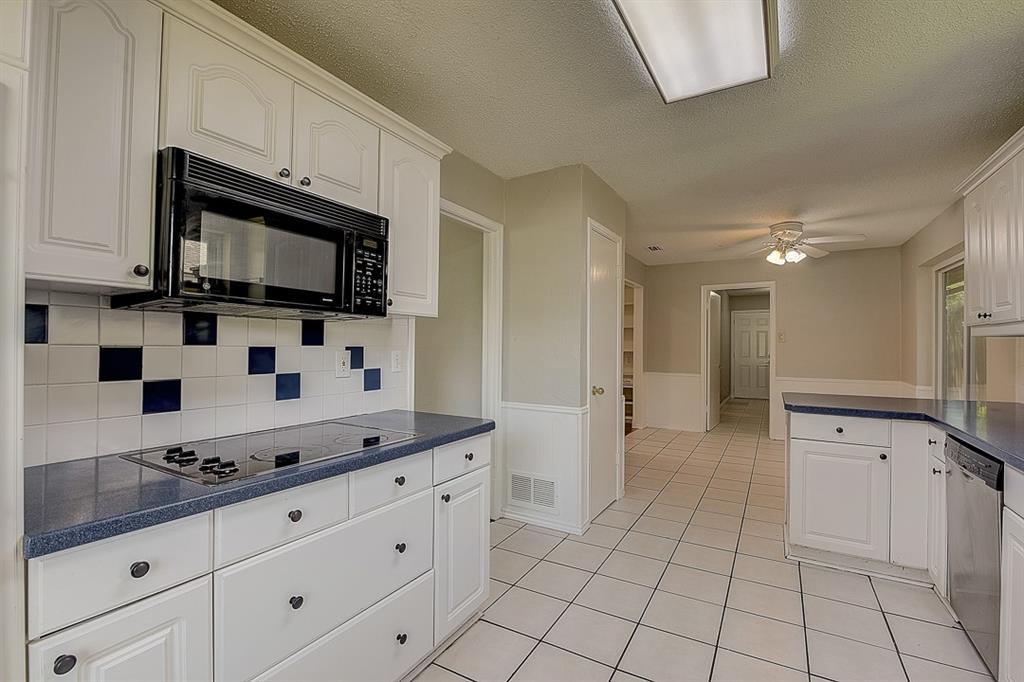 1810 Vassar Drive, Richardson, Texas 75081 - acquisto real estate best luxury home specialist shana acquisto