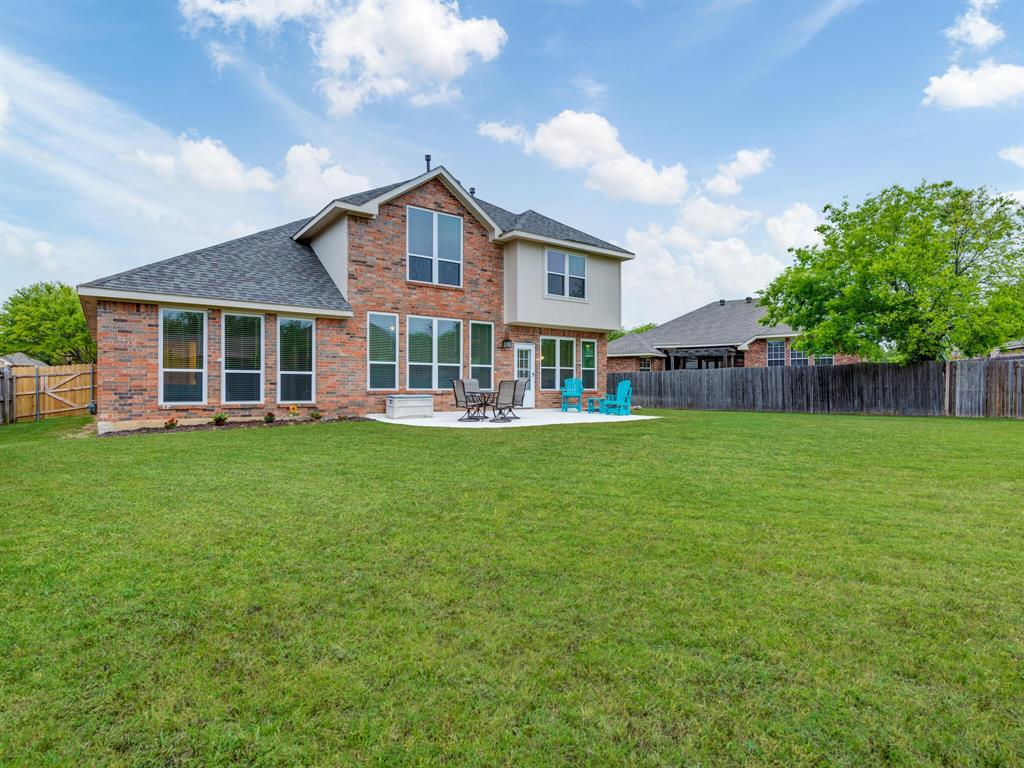 308 Village  Trail, Trophy Club, Texas 76262 - acquisto real estate nicest realtor in america shana acquisto