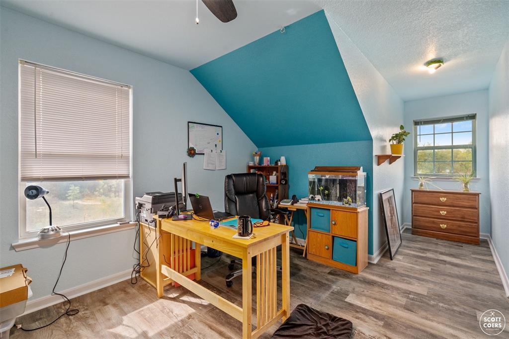 900 County Road 119  Comanche, Texas 76442 - acquisto real estate best negotiating realtor linda miller declutter realtor