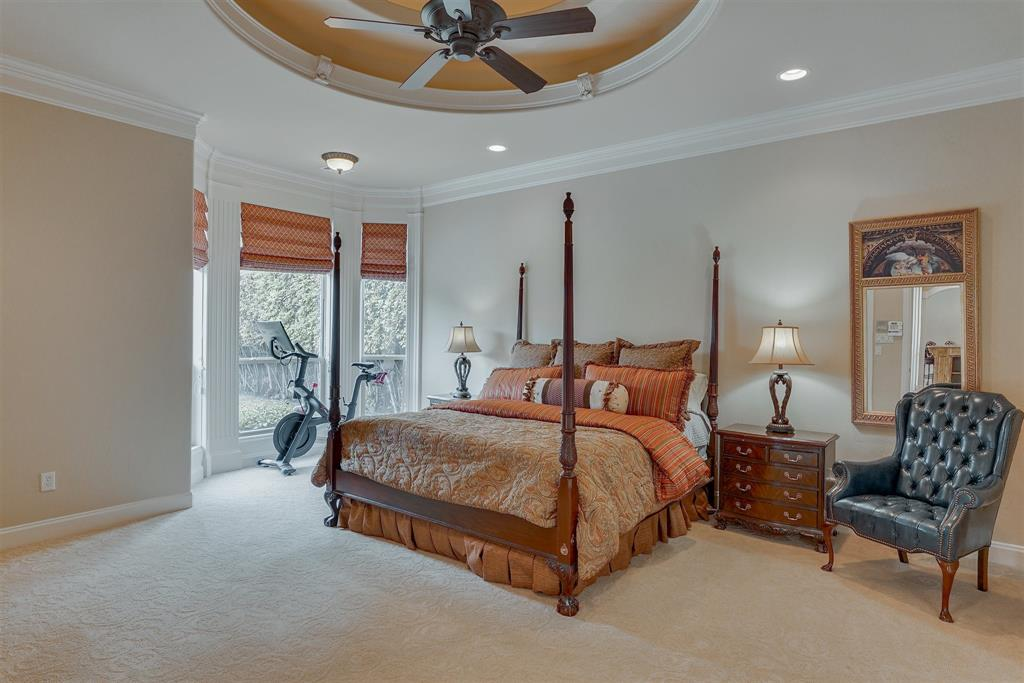 1804 Arrington  Green, Colleyville, Texas 76034 - acquisto real estate best photos for luxury listings amy gasperini quick sale real estate