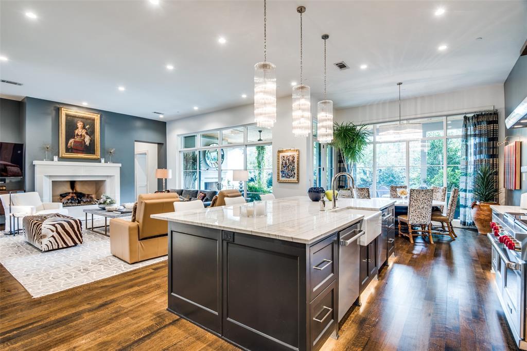 4618 Crooked  Lane, Dallas, Texas 75229 - acquisto real estate best listing agent in the nation shana acquisto estate realtor