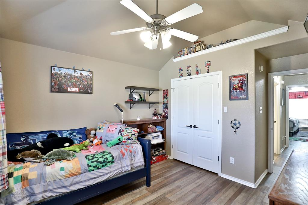 5118 Holly Way, Abilene, Texas 79606 - acquisto real estate best realtor westlake susan cancemi kind realtor of the year