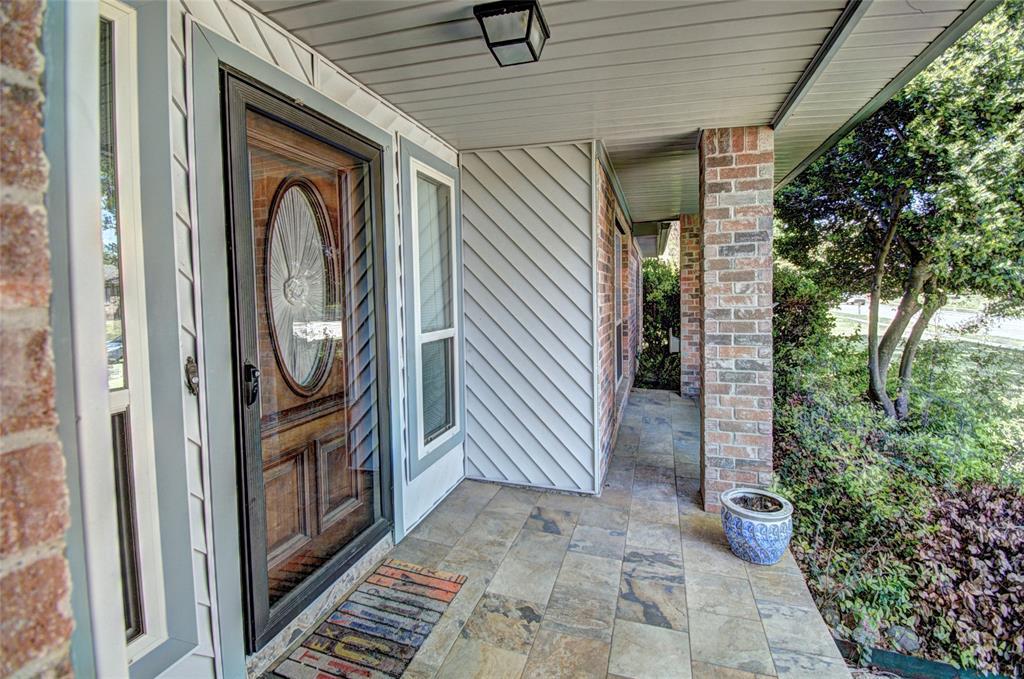 1336 Colmar  Drive, Plano, Texas 75023 - acquisto real estate best prosper realtor susan cancemi windfarms realtor