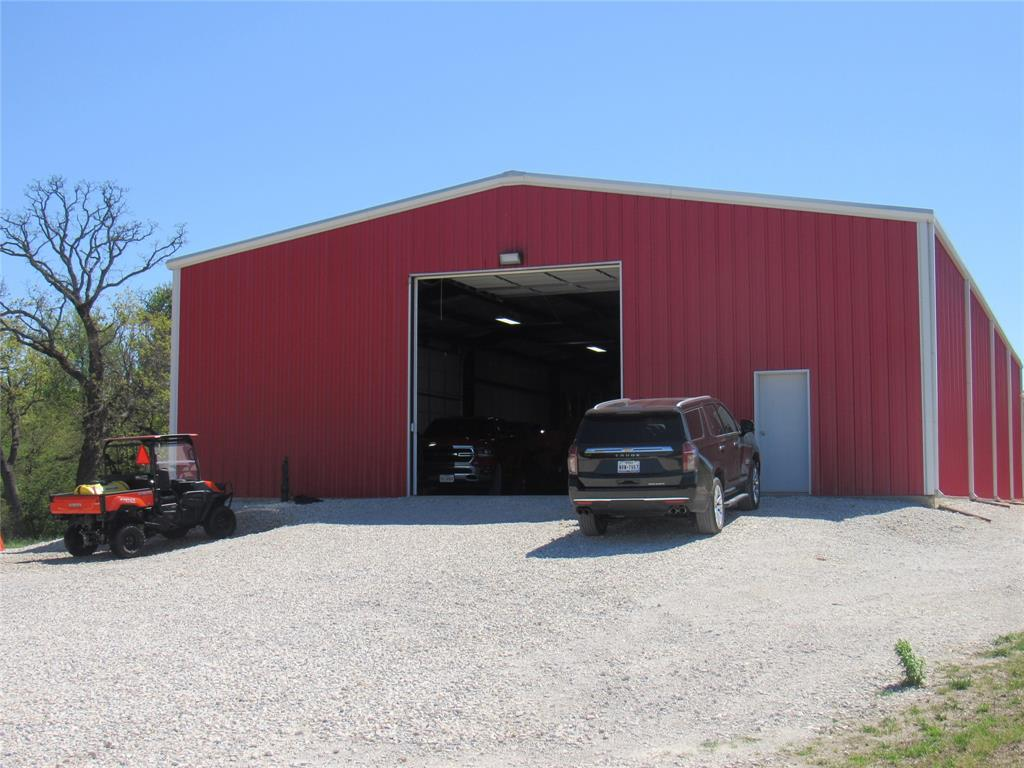 600 Oasis  Drive, Denison, Texas 75020 - acquisto real estate best highland park realtor amy gasperini fast real estate service