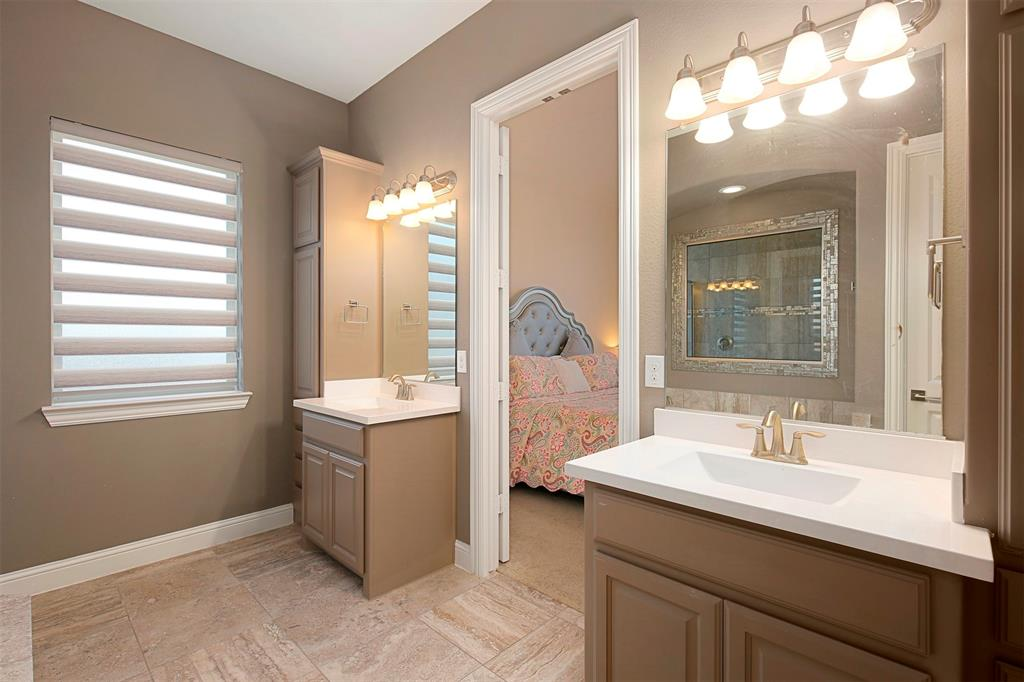 7335 Meler Lane, Irving, Texas 75063 - acquisto real estate best investor home specialist mike shepherd relocation expert