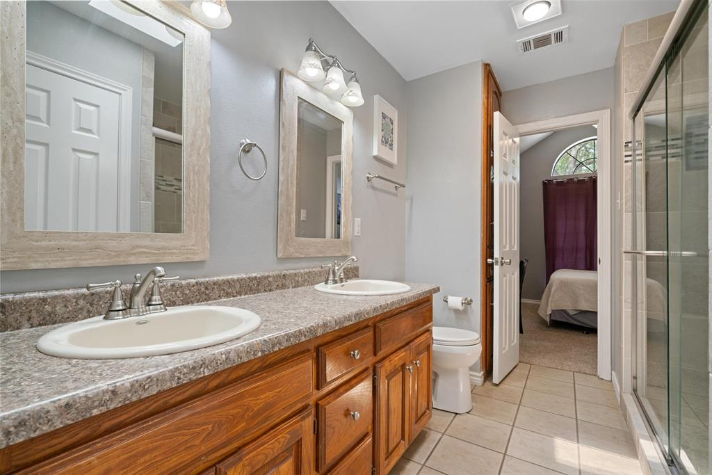 607 Orchard  Lane, Forney, Texas 75126 - acquisto real estate best luxury buyers agent in texas shana acquisto inheritance realtor
