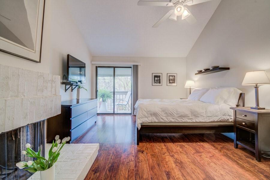 6826 Northwest  Highway, Dallas, Texas 75231 - acquisto real estate best new home sales realtor linda miller executor real estate