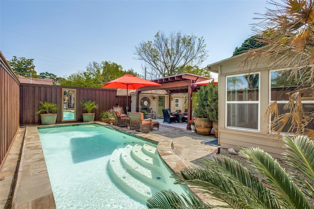 2862 Duval Drive, Dallas, Texas 75211 - acquisto real estate best looking realtor in america shana acquisto