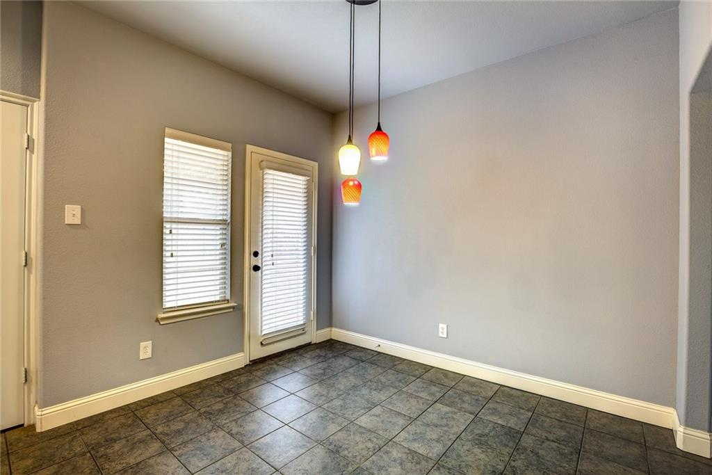 1300 Silver Maple Lane, Royse City, Texas 75189 - acquisto real estate best style realtor kim miller best real estate reviews dfw