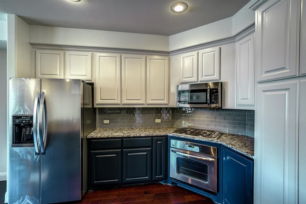 5708 Kate Avenue, Plano, Texas 75024 - acquisto real estate best celina realtor logan lawrence best dressed realtor
