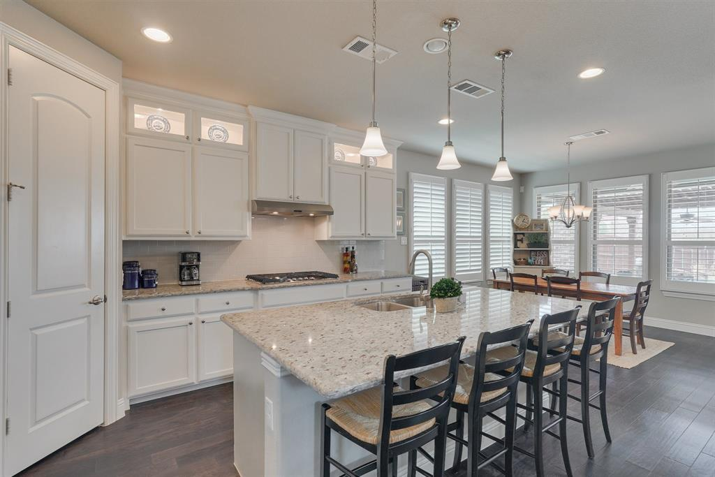 4434 Vineyard Creek Drive, Grapevine, Texas 76051 - acquisto real estate best real estate company to work for