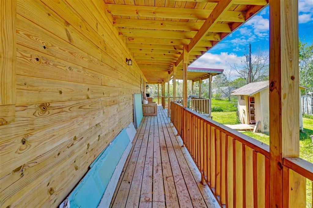 925 Hemlock Drive, West Tawakoni, Texas 75474 - acquisto real estate agent of the year mike shepherd